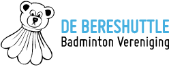 De Bereshuttle